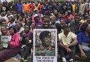 Tin thế giới - Bộ Ngoại giao Mỹ: Ông Mugabe từ chức là cơ hội lịch sử cho Zimbabwe