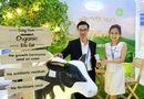 Kinh doanh - Vinamilk tự hào trở thành thương hiệu đồ uống được lựa chọn tại Hội nghị thượng đỉnh APEC 2017