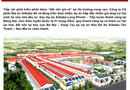 Tin tức - Xác minh tính pháp lý các dự án địa ốc Alibaba mở bán