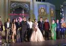 Tin tức - Đám cưới