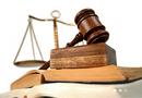 Pháp luật - Những điều kiện để bị can, bị cáo được tại ngoại
