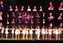 Tin tức - Chung kết Hoa hậu Hoàn vũ Việt Nam hoãn đến tháng 1/2018?