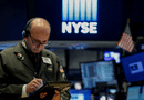 """Tin tức - Cổ phiếu các hãng bán lẻ """"ruc rịch"""" tăng trước ngày Cyber Monday khởi động"""