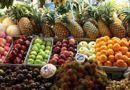 Tin tức - Khoảng 64% rau củ quả Thái Lan bày bán tại siêu thị chứa thuốc trừ sâu vượt ngưỡng