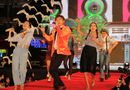 """Tin tức - """"3 mẩu"""" nhóm 365 bất ngờ hội tụ tại Liên hoan phim Việt Nam 2017"""