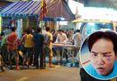 Pháp luật - Bất ngờ lời khai của bảo vệ dân phố sát hại bé trai 6 tuổi ở Sài Gòn