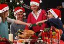 Gia đình - Tình yêu - Bật mí hoạt động khiến cả gia đình hạnh phúc trong tháng 12