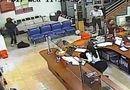 Tin tức - Khẩn trương truy bắt nghi can dùng súng cướp ngân hàng ở Đắk Lắk