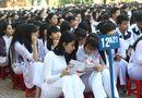 Tin tức - Học sinh TP.HCM được nghỉ Tết Nguyên đán hơn 2 tuần