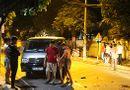 Tin tức - TP.HCM: Liên tiếp xảy ra tai nạn giao thông, 3 người tử vong vì xe tải cán