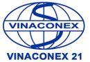 Tin tức - Xử phạt Tổng giám đốc Vinaconex 21 27,5 triệu đồng vì báo cáo chậm