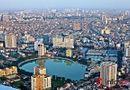 Tin trong nước - Hà Nội xây dựng thành phố thông minh