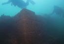 Tin thế giới - Phát hiện lâu đài 3.000 tuổi nằm sâu dưới hồ nước sâu nhất Thổ Nhĩ Kỳ