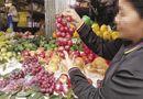 """Sức khoẻ - Làm đẹp - Theo chân thực phẩm từ Trung Quốc """"đầu độc"""" dân Việt"""