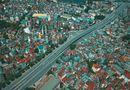 Tin tức - Hà Nội dự kiến dành 3.000 tỷ xây dựng thành phố thông minh