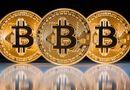 Tin tức - Hàn Quốc cấm giao dịch hợp đồng tương lai Bitcoin