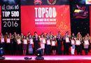 Tin tức - Vingroup vượt Trường Hải trở thành doanh nghiệp tư nhân lớn nhất Việt Nam năm 2017