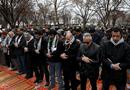 Tin thế giới - Vụ Jerusalem: Hàng trăm người Hồi giáo đổ về Nhà Trắng phản đối ông Trump