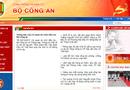 Tin trong nước - Bộ Công an bác bỏ thông tin khởi tố ông Phùng Đình Thực và ông Đỗ Văn Hậu