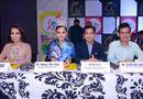 Tin tức - Giám khảo nói gì về đại diện Việt Nam tại World Miss Tourism Ambassador 2017?