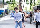 Tin tức - Kang Tae Oh bất ngờ trở lại Việt Nam gặp gỡ người hâm mộ