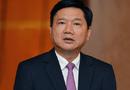 Tin tức - Ông Đinh La Thăng liên quan thế nào đến 2 vụ án kinh tế đang bị điều tra?