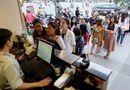 Tin tức - Người Việt trẻ chi gần 13 nghìn tỷ đồng ăn vặt mỗi tháng