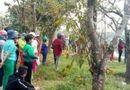 Tin tức - Huế: Phát hiện thi thể nam sinh viên 22 tuổi trên sông An Cựu