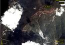 Tin tức - Phát hiện rung chấn gần bãi thử hạt nhân của Triều Tiên