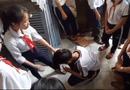 Tin tức - Buộc thôi học 2 nữ sinh đánh bạn ở Kiên Giang