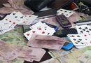 Tin tức - Khai trừ Đảng nữ chuyên viên Ban tuyên giáo Kiên Giang vì đánh bạc