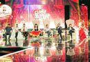 Giải trí - Trà thanh nhiệt Dr Thanh tài trợ chương trình Cười Xuyên Việt – Tiếu Lâm Hội mùa 2 năm 2017