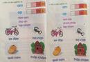 Tin tức - Học sinh lớp 1 được đổi SGK Tiếng Việt Công nghệ giáo dục miễn phí