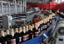 Tin tức - Carlsberg sắp đạt được thỏa thuận nâng tỷ lệ sở hữu ở Habeco