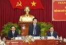 Tin tức - Phó Bí thư Thành ủy Cần Thơ giữ chức Phó Trưởng ban Nội chính Trung ương