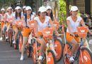 Tin tức - Vietnamobile đề xuất cấp thêm 2 triệu thuê bao mới