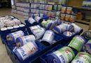 Tin trong nước - Cập nhật thêm 3 lô sữa Pháp nghi nhiễm khuẩn Salmonella Agona