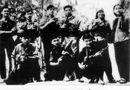 Tin trong nước - Tổng tiến công Xuân 1968: Điểm cốt lõi làm nên thắng lợi