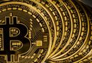 Giá Bitcoin hôm nay 18/12: Lên gần 20.000 USD khi lên sàn chứng khoán lớn nhất thế giới