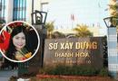 Tin trong nước - Vì sao có sự ưu ái đặc biệt với bà Trần Vũ Quỳnh Anh?