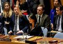 Tin thế giới - Các nước phản ứng ra sao khi Mỹ 'đơn độc' phủ quyết về Jerusalem