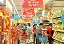 Tin tức - Hà Nội dự kiến chi hàng chục nghìn tỷ chuẩn bị hàng hóa phục vụ Tết Mậu Tuất