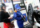 Tin tức - Giá xăng giữ nguyên, xăng E5 thấp hơn xăng A92 hơn 300 đồng