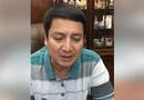 Tin tức - Nghệ sĩ Chí Trung Livestream chia sẻ thực trạng của Nhà hát tuổi trẻ gây xúc động