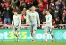Tin tức - Thua đội bóng hạng dưới phút bù giờ, MU thành cựu vương League Cup