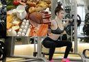 Tin tức - Thực đơn cho người tập gym vừa giàu dinh dưỡng lại giúp cơ thể săn chắc