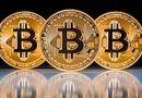 Tin tức - Các nhà đầu tư dự doán bitcoin sẽ tăng gấp ba trong năm 2018