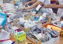 Tin tức - Bộ Y tế triển khai đấu thầu thuốc để giảm chi phí