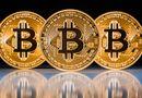 Tin tức - Giá bitcoin hôm nay 23/12: Liên tiếp tụt thảm hại, 6.000 USD chỉ trong 1 đêm