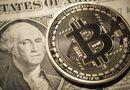 Giá Bitcoin hôm nay 26/12: Bất ngờ tăng thêm 300 USD